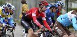 Tour 2021: Clément Russo gaat verder ondanks gebroken rib