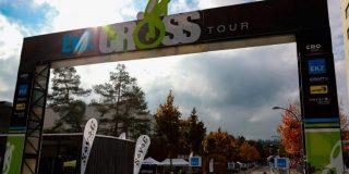Volgend veldritseizoen geen EKZ Cross Tour