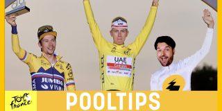 Tour 2021: Onze pooltips voor jouw Scorito-team