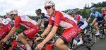 Tour 2021: Jelle Wallays en Rubén Fernández maken selectie Cofidis compleet