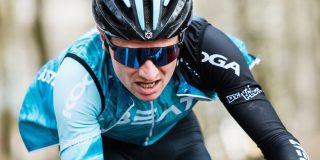 BEAT Cycling krijgt ProTeam-status niet rond
