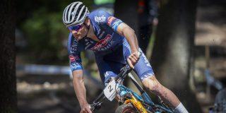 Olympische Spelen: Het parcours van de mountainbike-wedstrijd ontleed door Bart Brentjens