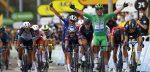 Tour 2021: Voorbeschouwing etappe 19 van Mourenx naar Libourne