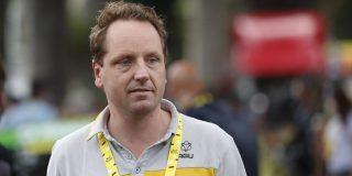 """Zeeman over Tour van 2022: """"Er kunnen ook al vroeg grote verschillen ontstaan"""""""
