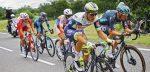 Tour 2021: Intermarché-Wanty-Gobert rijdt vandaag met rouwbanden