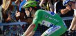 Mark Cavendish wint het enige Belgische Na-Tourcriterium in Roeselare