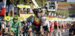 Tour 2021: Wout van Aert sprint naar ritzege in Parijs, eindzege voor Tadej Pogacar