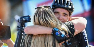 "Romain Bardet: ""De sfeer in de ploeg is heel goed"""