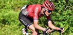 Warren Barguil wint Tour du Limousin, slotetappe voor Erik Fetter