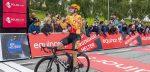 Trek-Segafredo trekt Markus Hoelgaard aan voor de klassiekers