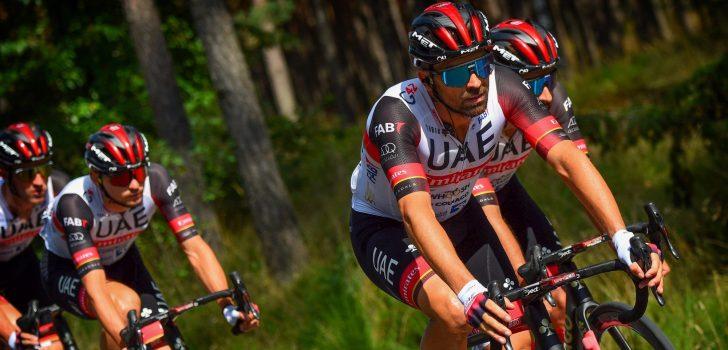 Marco Marcato (37) zet met onmiddellijke ingang punt achter carrière
