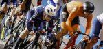EK Baan: Goud voor Thomas op puntenkoers, geen medaille voor Van Schip en De Ketele
